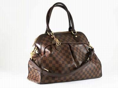 sac papier luxe publicitaire sac luxe pas cher france sac a main de luxe burberry sac de luxe. Black Bedroom Furniture Sets. Home Design Ideas